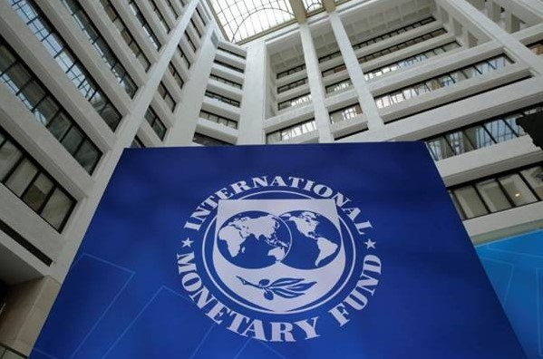 IMF: Penaikan Suku Bunga BI Sudah Tepat