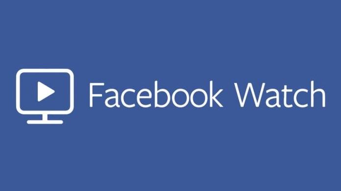Facebook Watch Diluncurkan secara Global