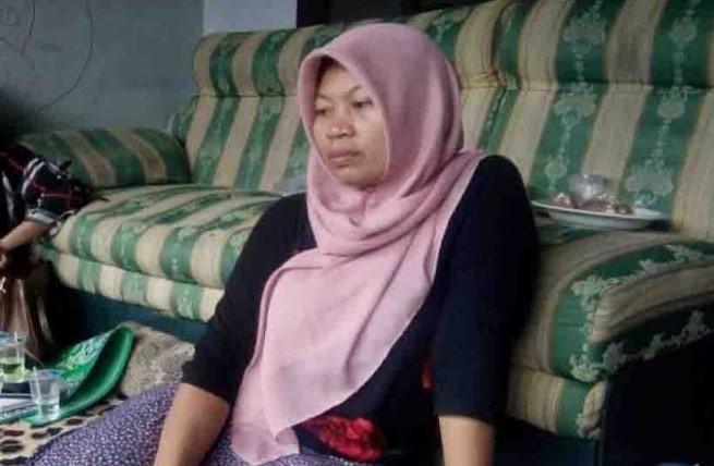 Terkait Kasus Baiq Nuril, Hakim Terikat Fakta Hukum dalam Persidangan