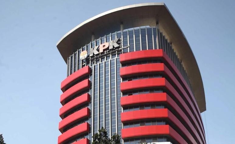 KPK Siapkan Rekomendasi Manajemen Penanganan Perkara