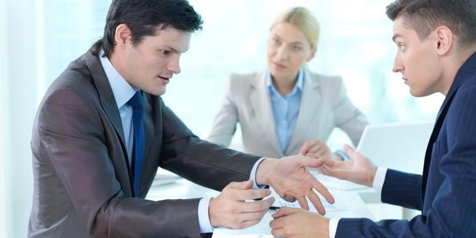 Ikuti Tips Berikut agar Ambisi Berlebihan Tidak Hancurkan Bisnis Anda