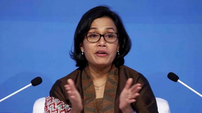 Sri Mulyani: Infrastruktur Indonesia Masih Tertinggal di ASEAN