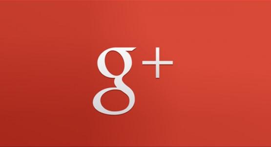 Google+ Segera Tutup, Amankan Data Anda