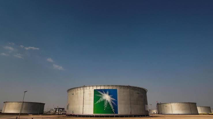 Arab Saudi Setujui IPO Terbesar Dunia