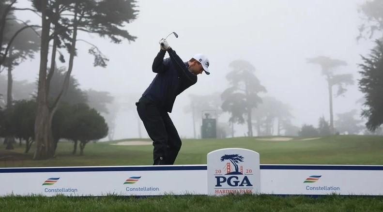 Ini Hadiah Uang PGA Championship 2020 yang Lumayan Besar