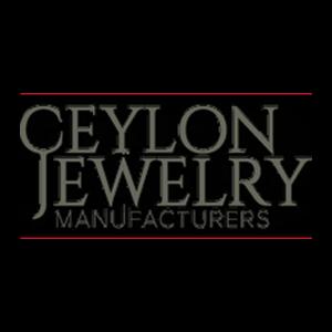 ceyloneJewelleryManufacturers