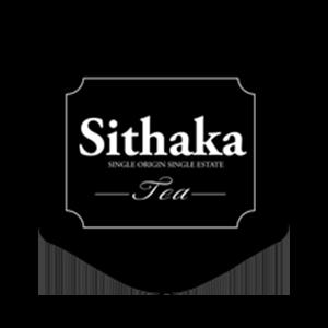 sithakaTea