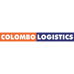colomboLogistics