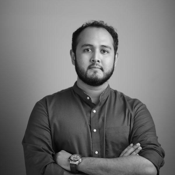 Abdullah Bhuiyan Rozin