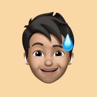 Yogi profile picture