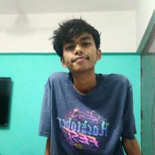 Saurabh Daware profile picture