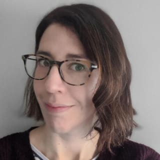 Suzanne Aitchison profile picture