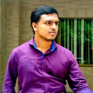 Md Raihan profile picture
