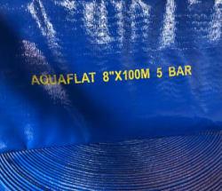 "Aquaflat 10"""