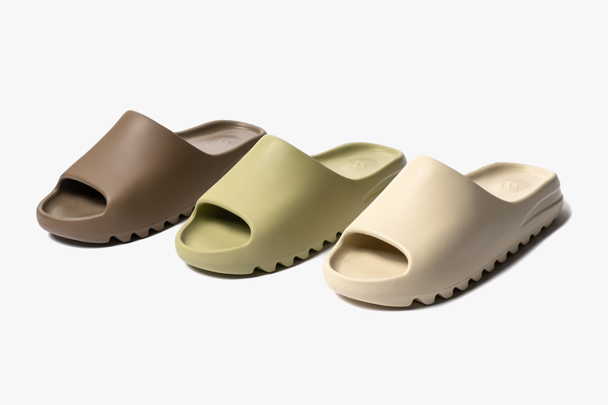 adidas Yeezy Slide   Now Available   HAVEN