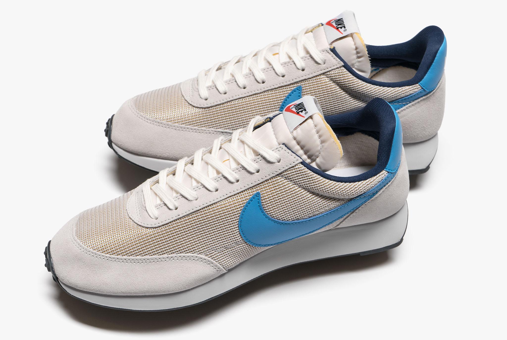 Nike Air Tailwind 79 OG | Now Available