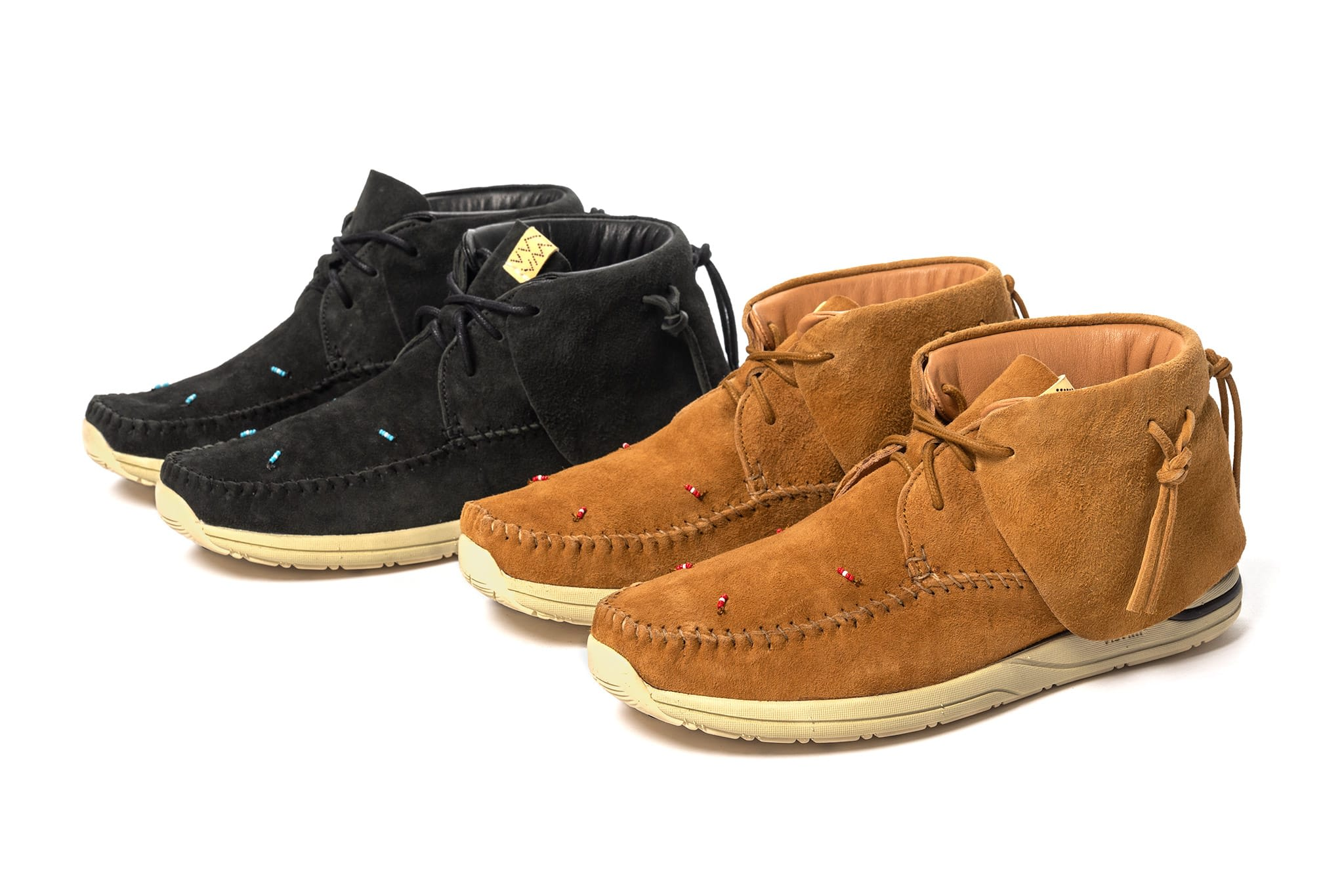 visvim ict find your happiness ss20