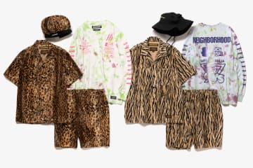 HAVEN-Neighborhood-SS19-May-Release-Web