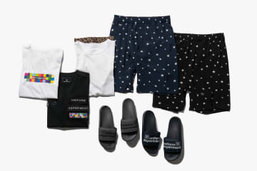 HAVEN-Uniform-Experiment-June-SS19-News-1