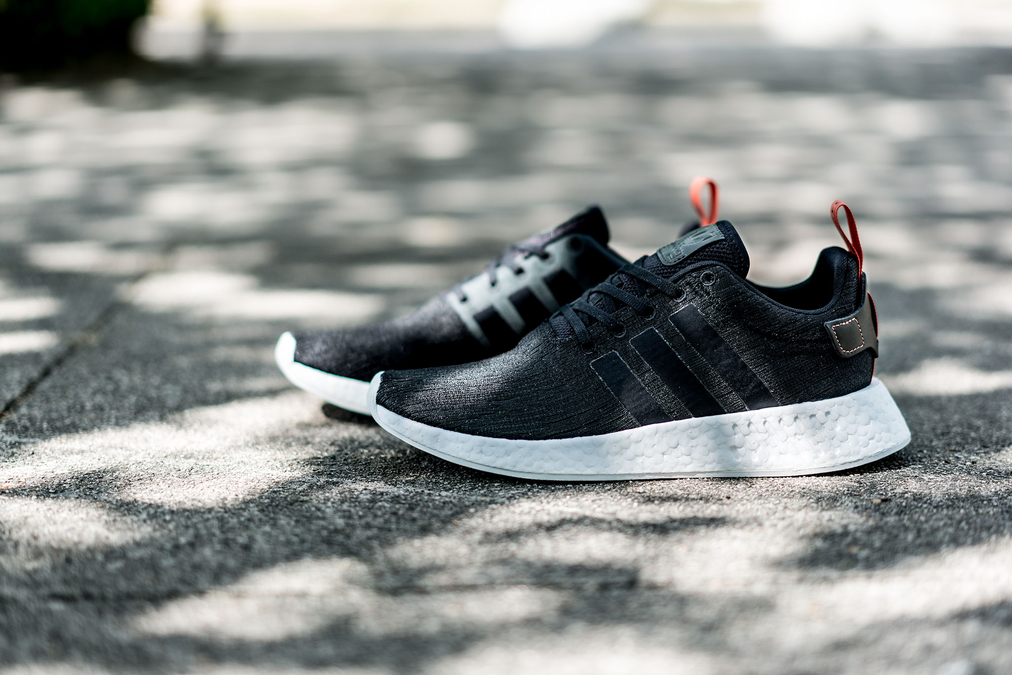 Release Information  The adidas NMD R2 will release in-stores at HAVEN  Toronto   Vancouver on Thursday fd5068fe8995