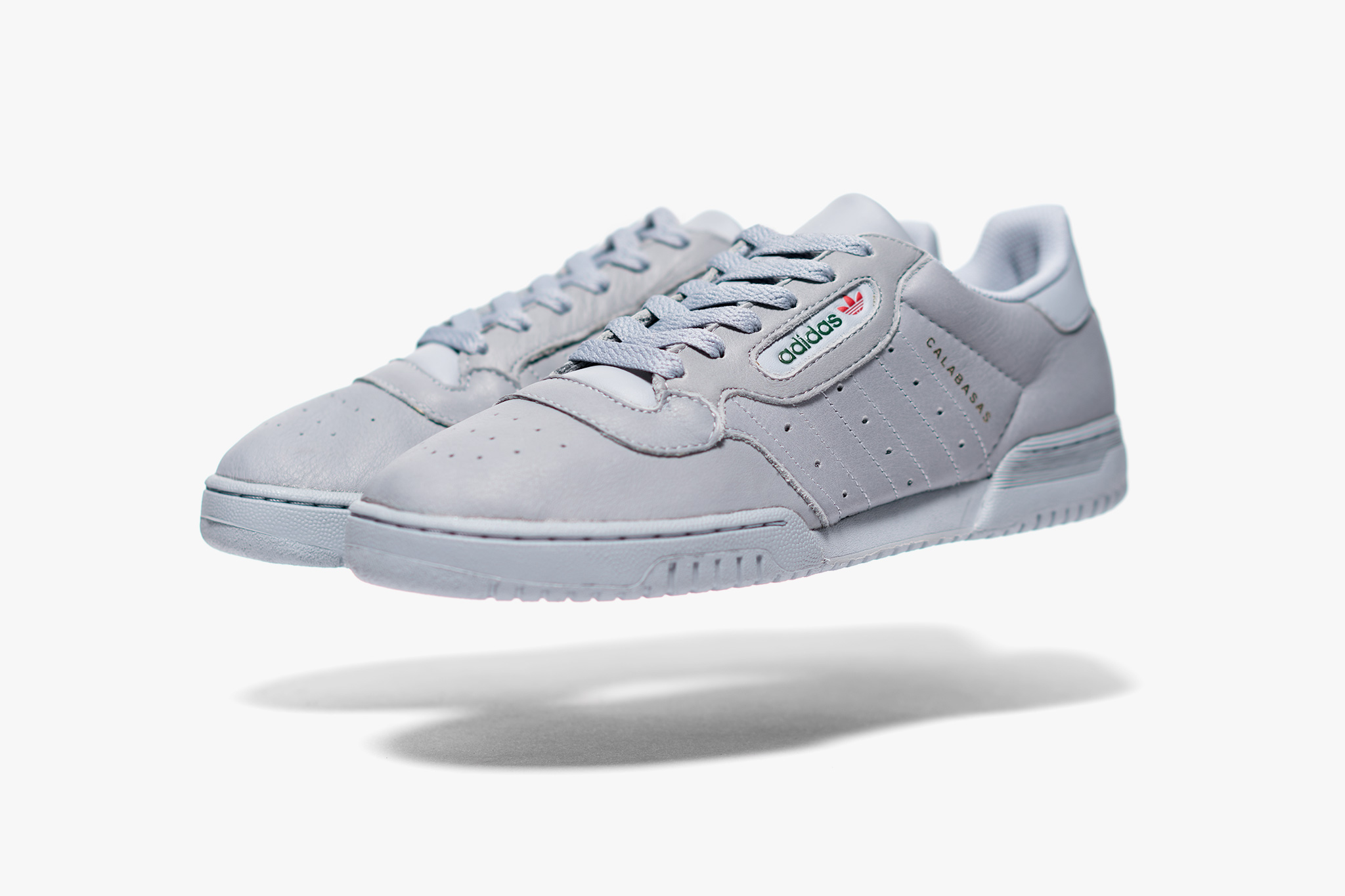 "Release Information: The adidas Yeezy Powerphase ""Calabasas"" will be releasing in-stores at HAVEN Vancouver & Toronto on December 9th at 11AM local time and ..."