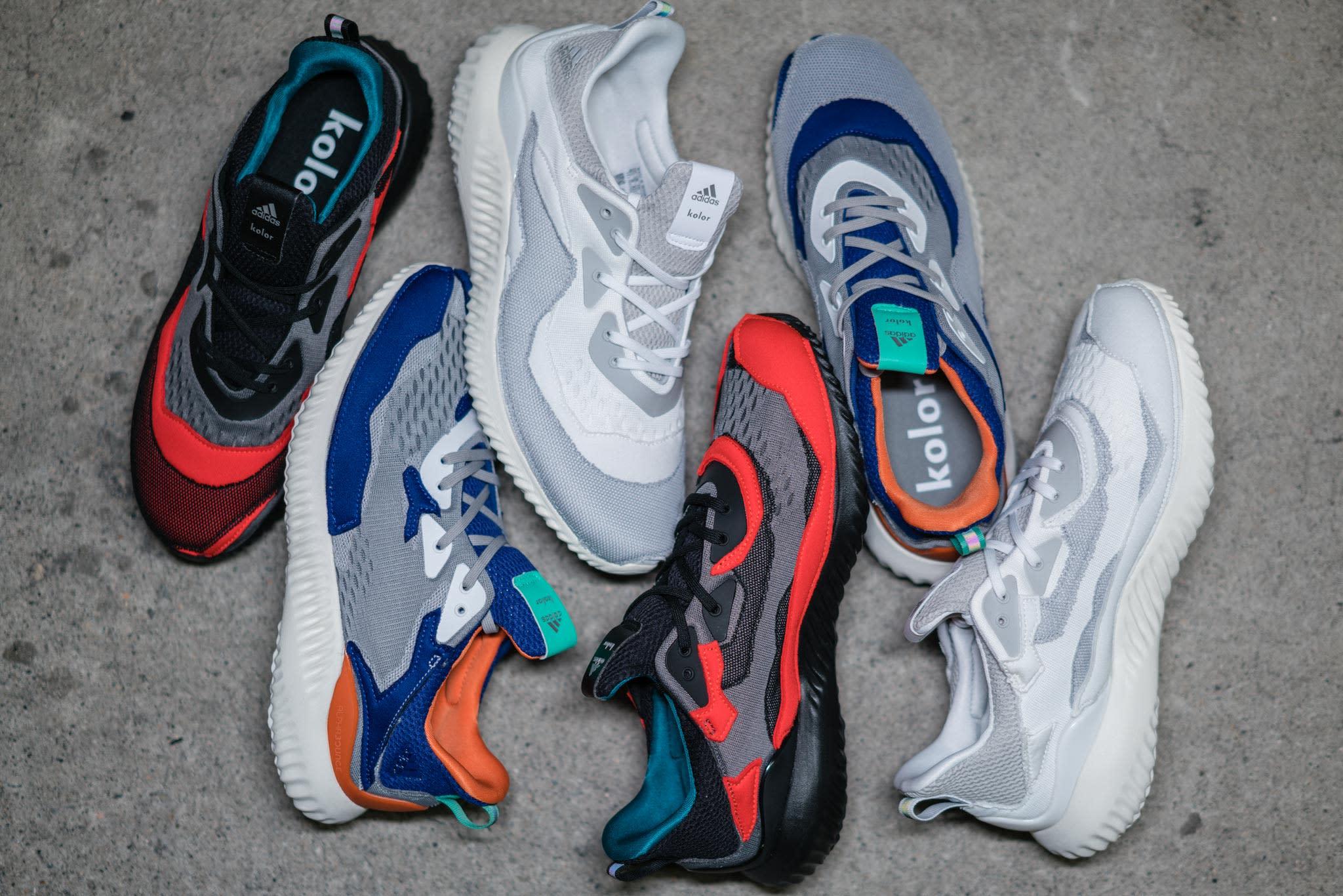 e20d472b9 adidas-by-Kolor-Alpha-Bounce-News-Web-4 i1h2pg.jpg