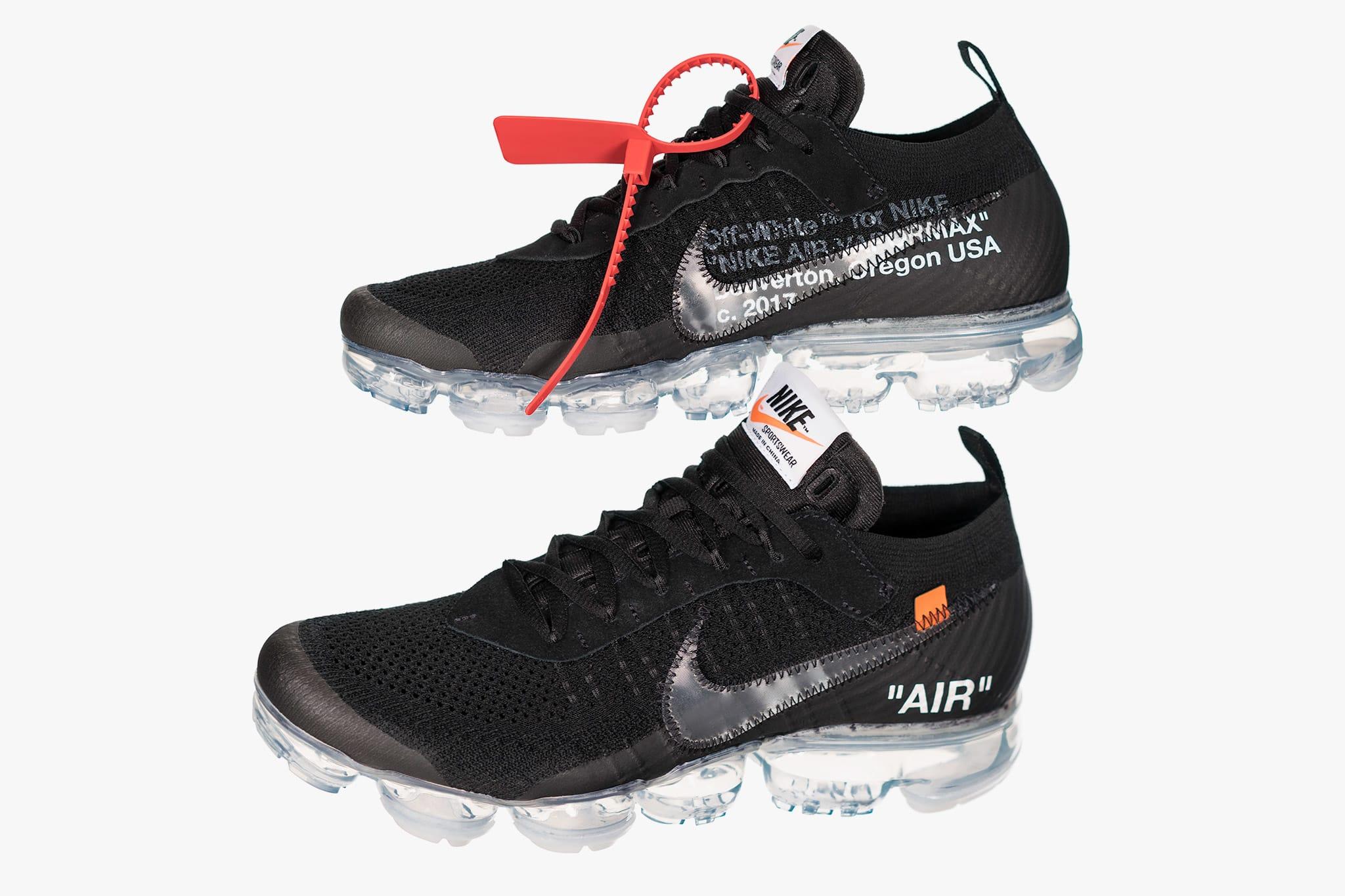 bfba0f13c043a Nike-x-Off-White-The-Ten-Air-Vapormax-FK-BLACK -CLEAR-SS18-March-News-1_yev8an.jpg