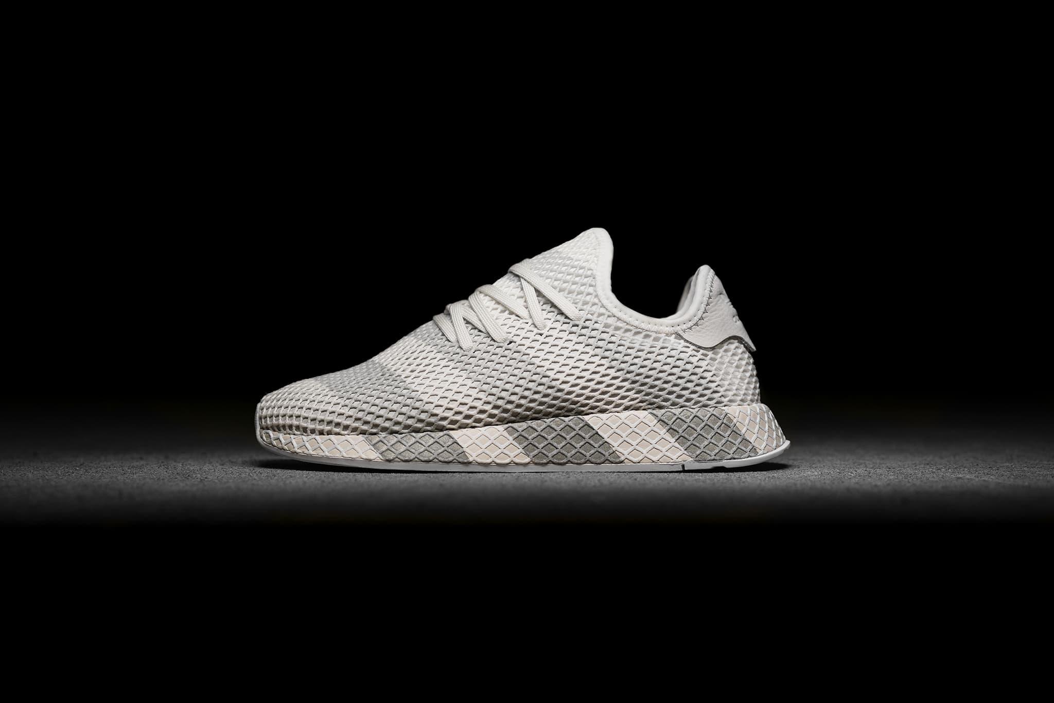 adidas Consortium Deerupt   Release