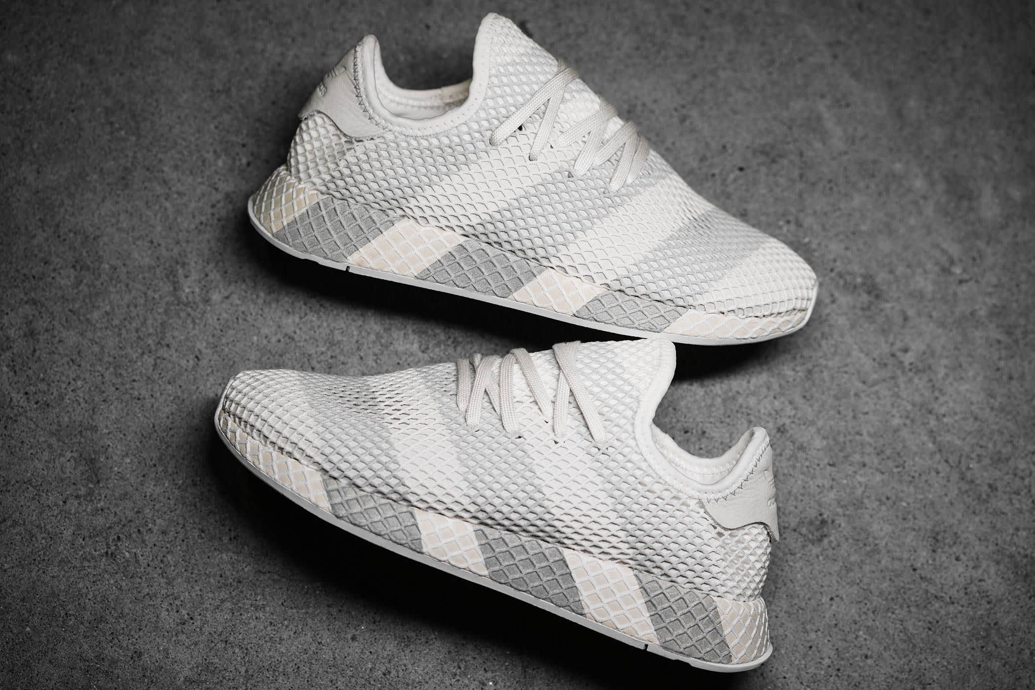 d1b687632bf16 adidas redefines minimalism