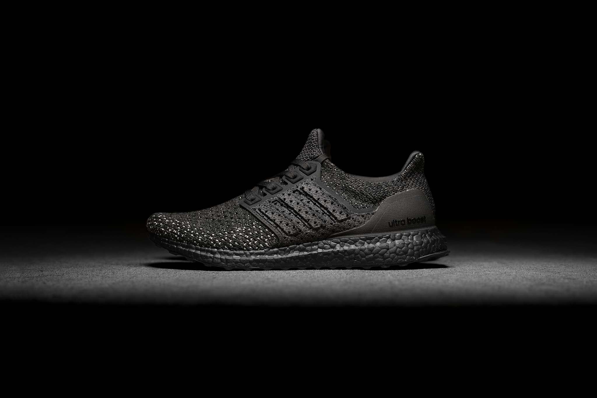 adidas haven ultra boost