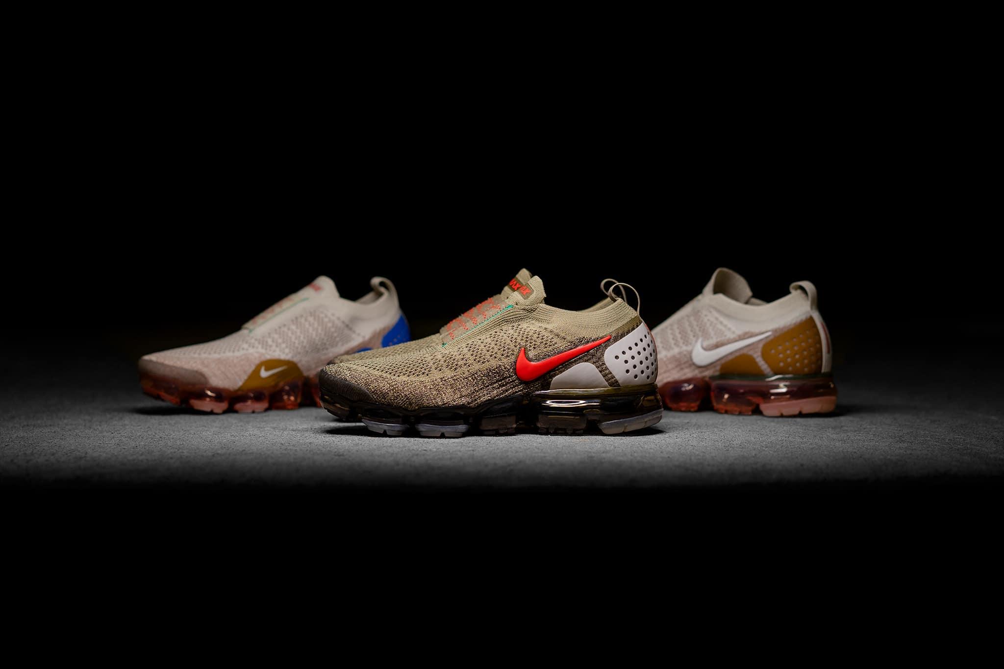 631720dbbf Nike-Air-Vapormax-FK-Moc-2-NEUTRAL-OLIVE-RED-News-Web-1_f9gkgo.jpg