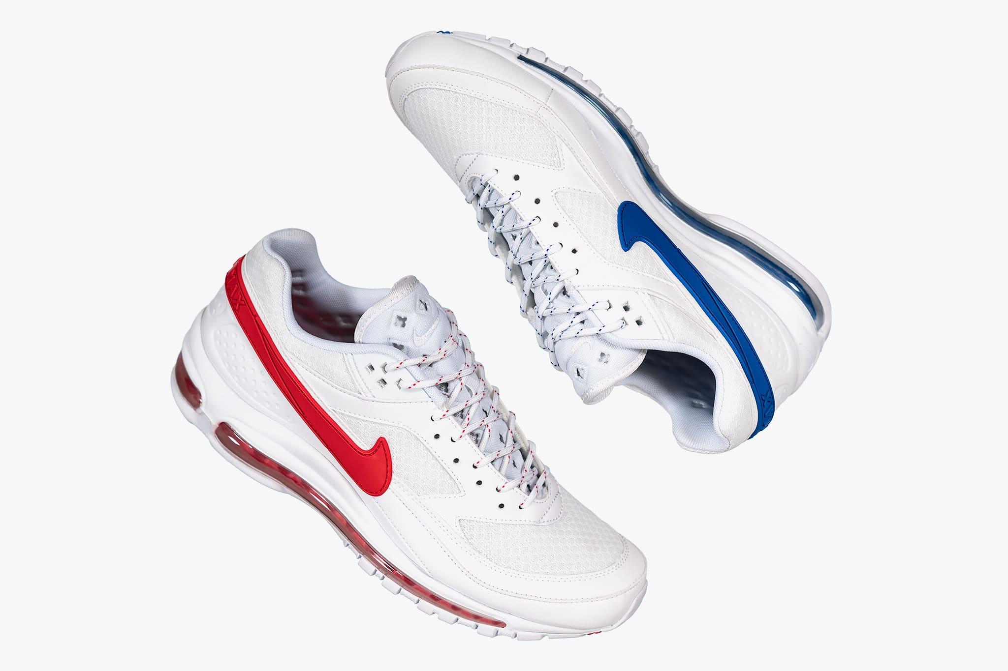 new style 06abd 762b9 Nike-x-Skepta-Ai-Max-97-BW-SS18-May-News qwrlgd.jpg