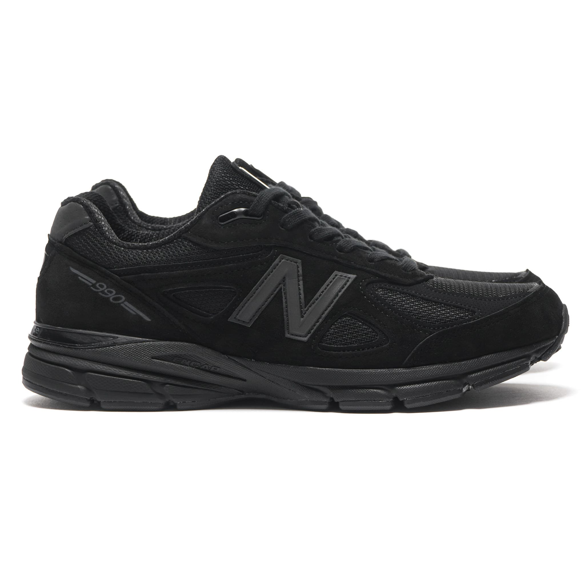 low priced 2c277 74254 After decades as one of New Balance s most iconic running silhouettes, and  a favourite of fashion industry insiders, the 990 has recently seen more ...