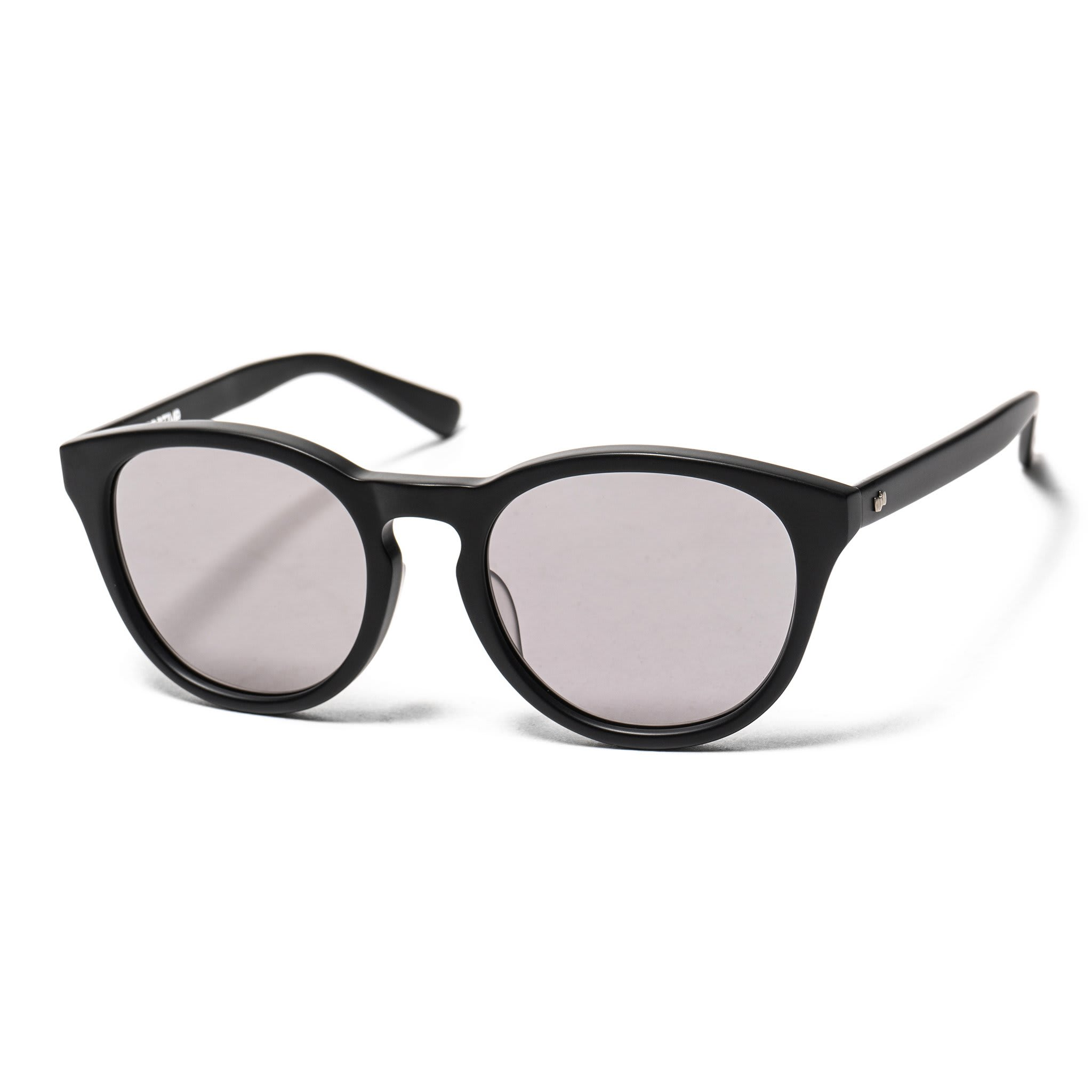 86a1e74e7cb6 Sunglasses
