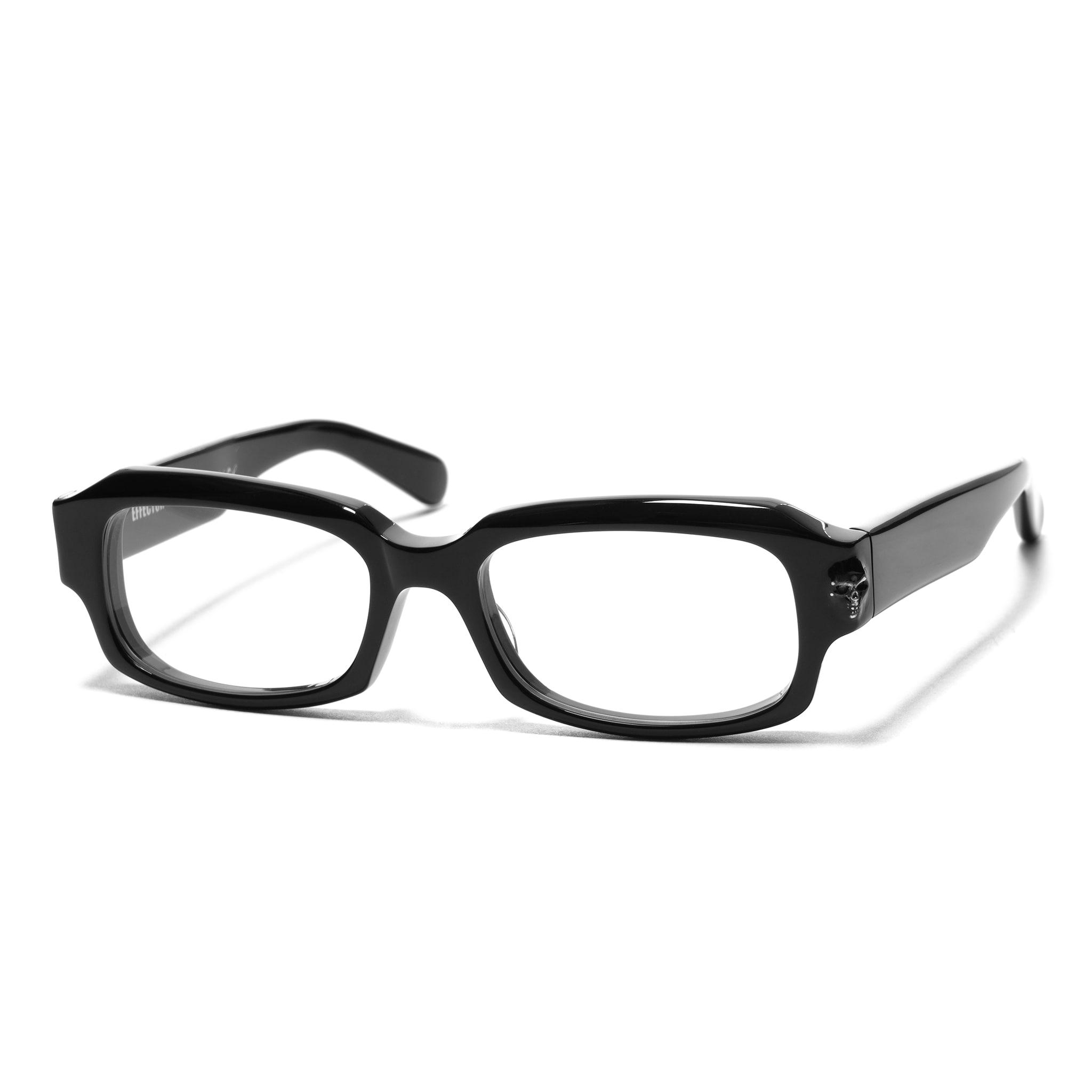 60c98df529 x EFILEVOL AW Optical Black.  430.00. x GIGOR Gigor Type1 Optical Black.  EFFECTOR