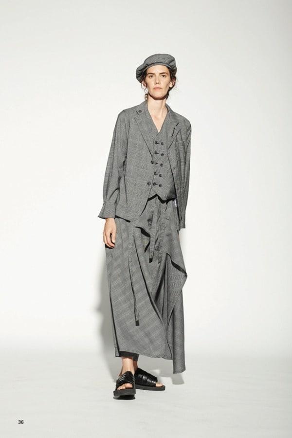 Engineered Garments SS19 Lookbook  7f05a31bac19