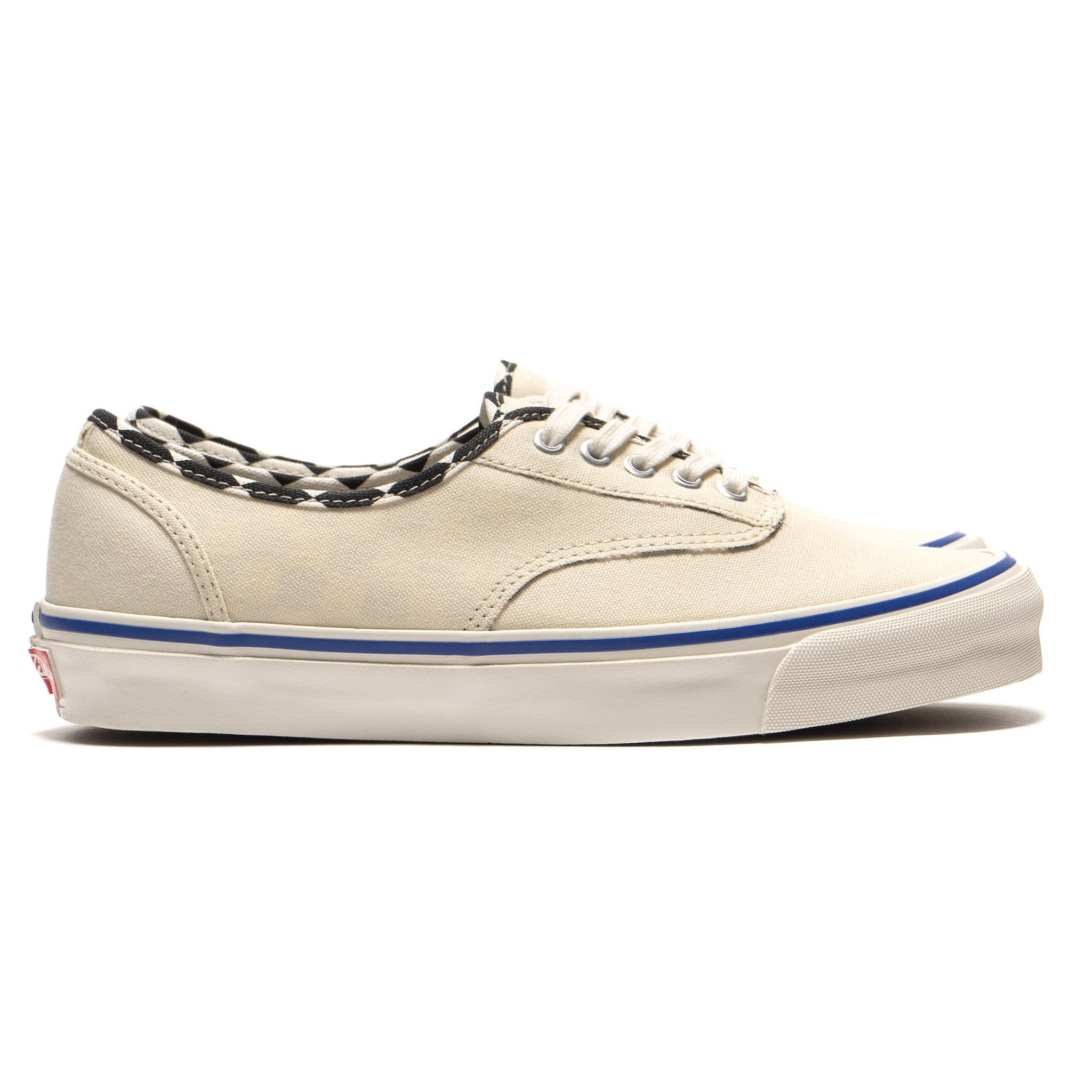 cdacf44689 Vans Vault s  Inside Out  Series
