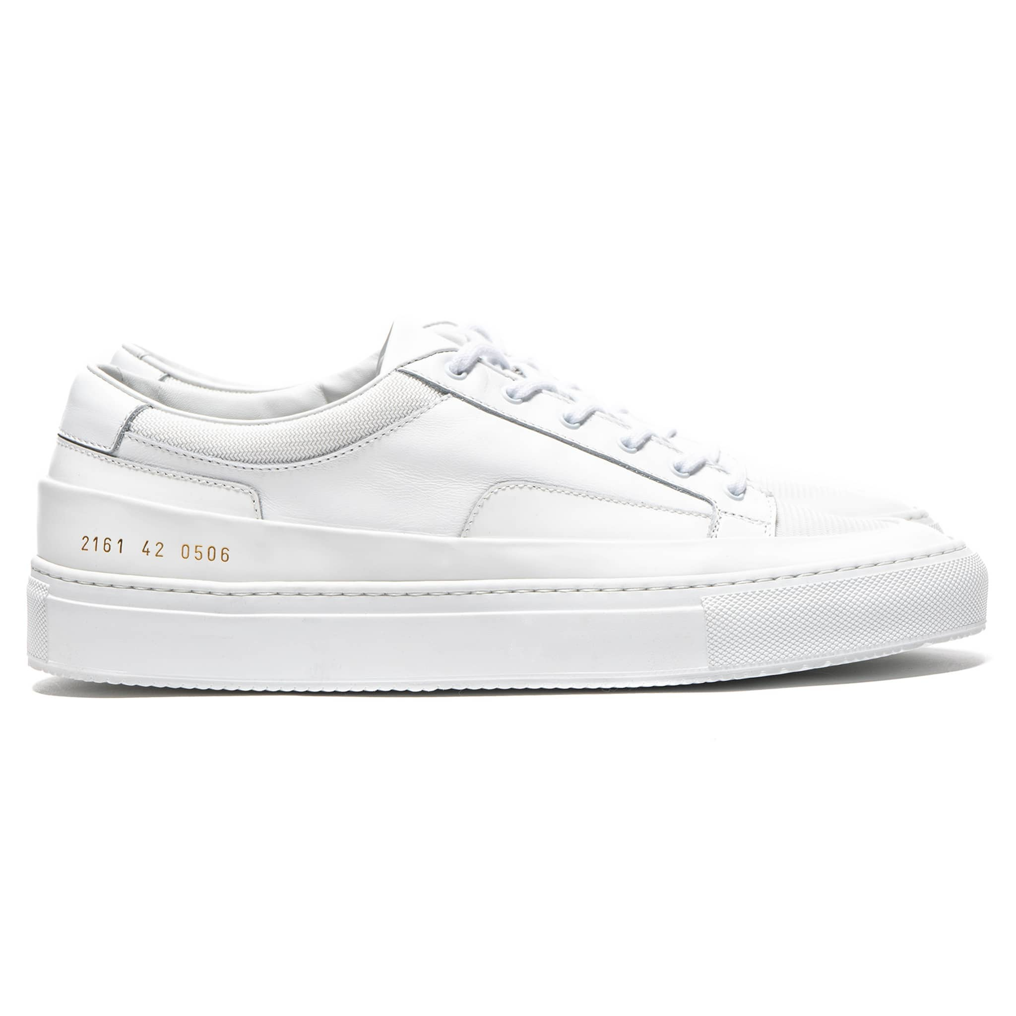 3b4d69a8e883c Common Projects FW18