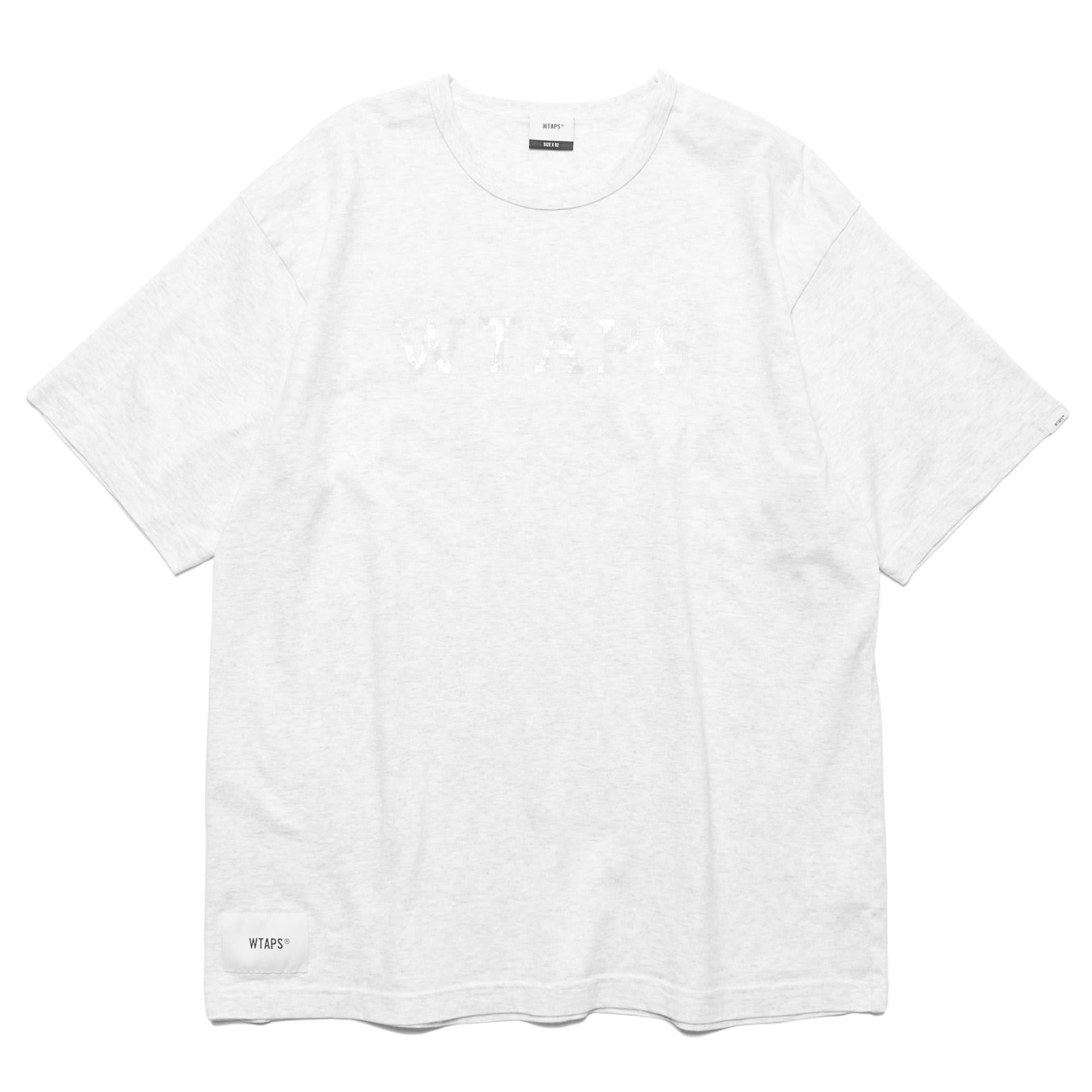 fe03dc7d9 WTAPS Releases Latest Graphic T-Shirts | HAVEN