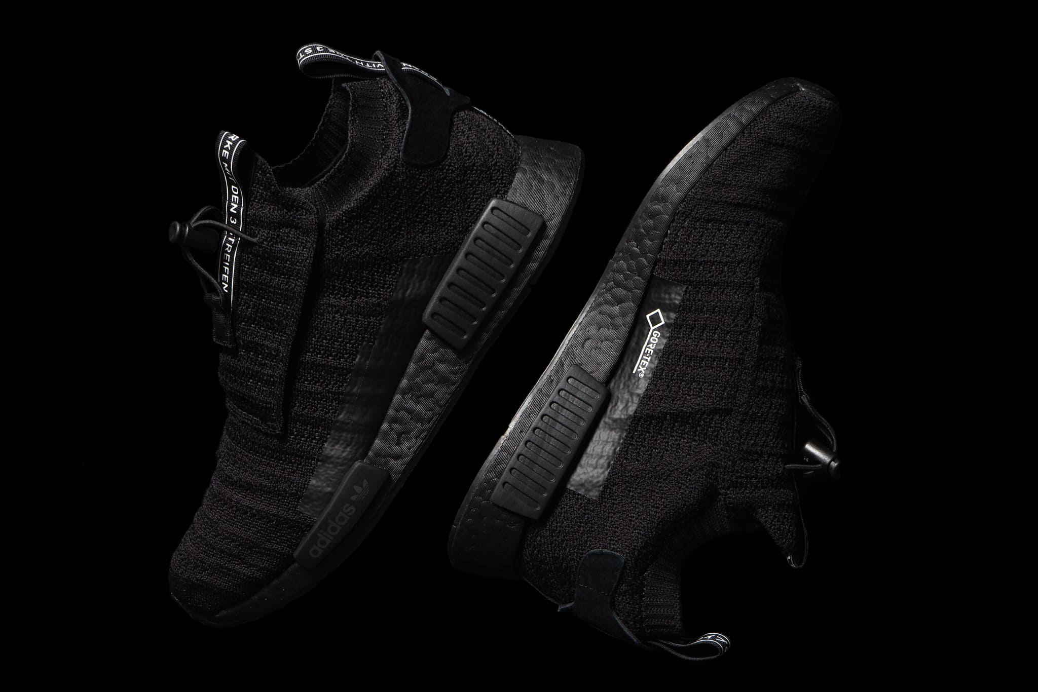 084f610d7 adidas-NMD-TS1-PK-GTX-BLACK-Web-News-1 gkwytm.jpg