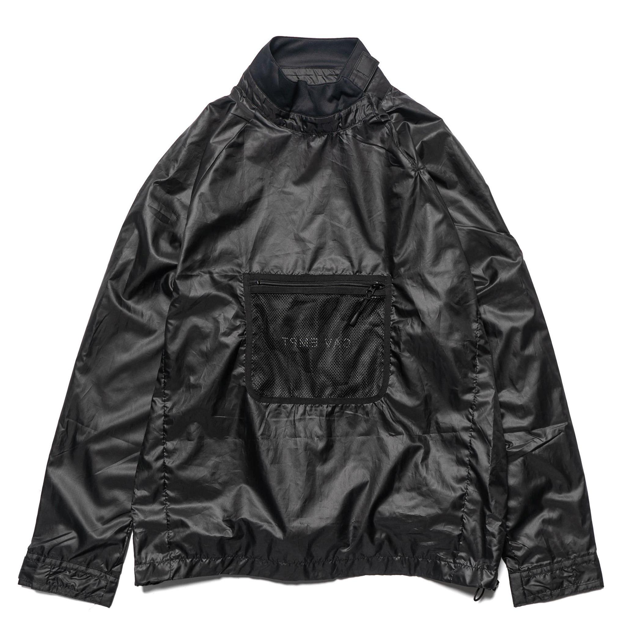 b0e3ffe8db Cav Empt Pack Pullover