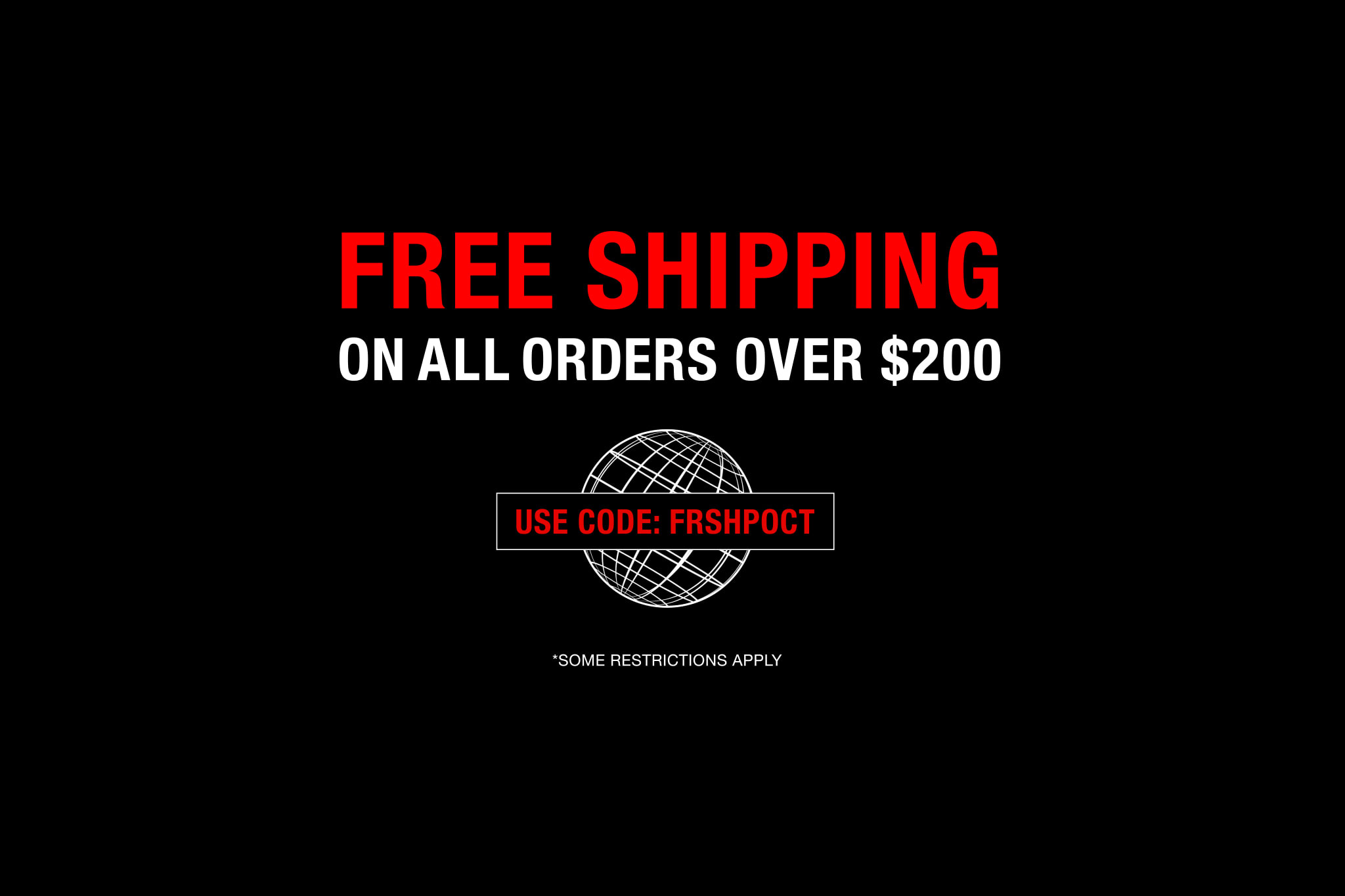 786e71f78d8 Free Worldwide Shipping on all orders over $200.00 | HAVEN
