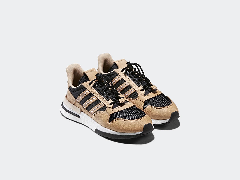 e8b02fe23922e adidas Originals by Hender Scheme FW18 Footwear   Accessories