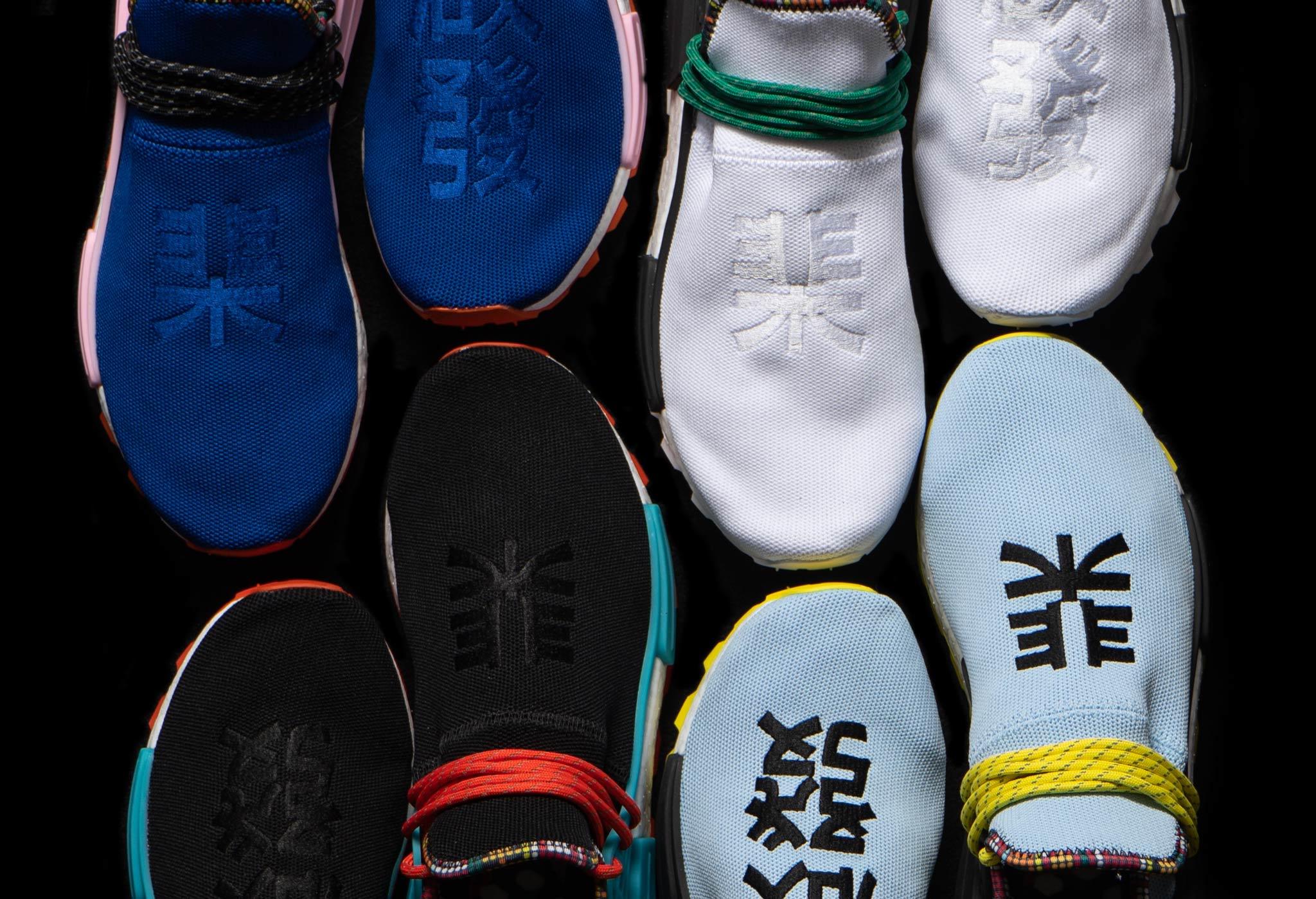 31deee642cc HAVEN-adidas-x-Pharrell-Williams-Solar-HU-NMD-News-WEB-1- telxfj.jpg