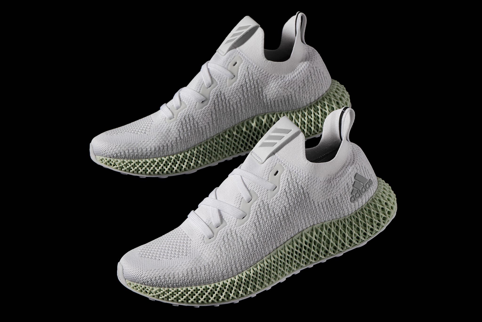 detailed look bfb57 70fe6 HAVEN-adidas-alphaedge-4D-WHITE-FW18-November-News-Webl92rc1.jpg
