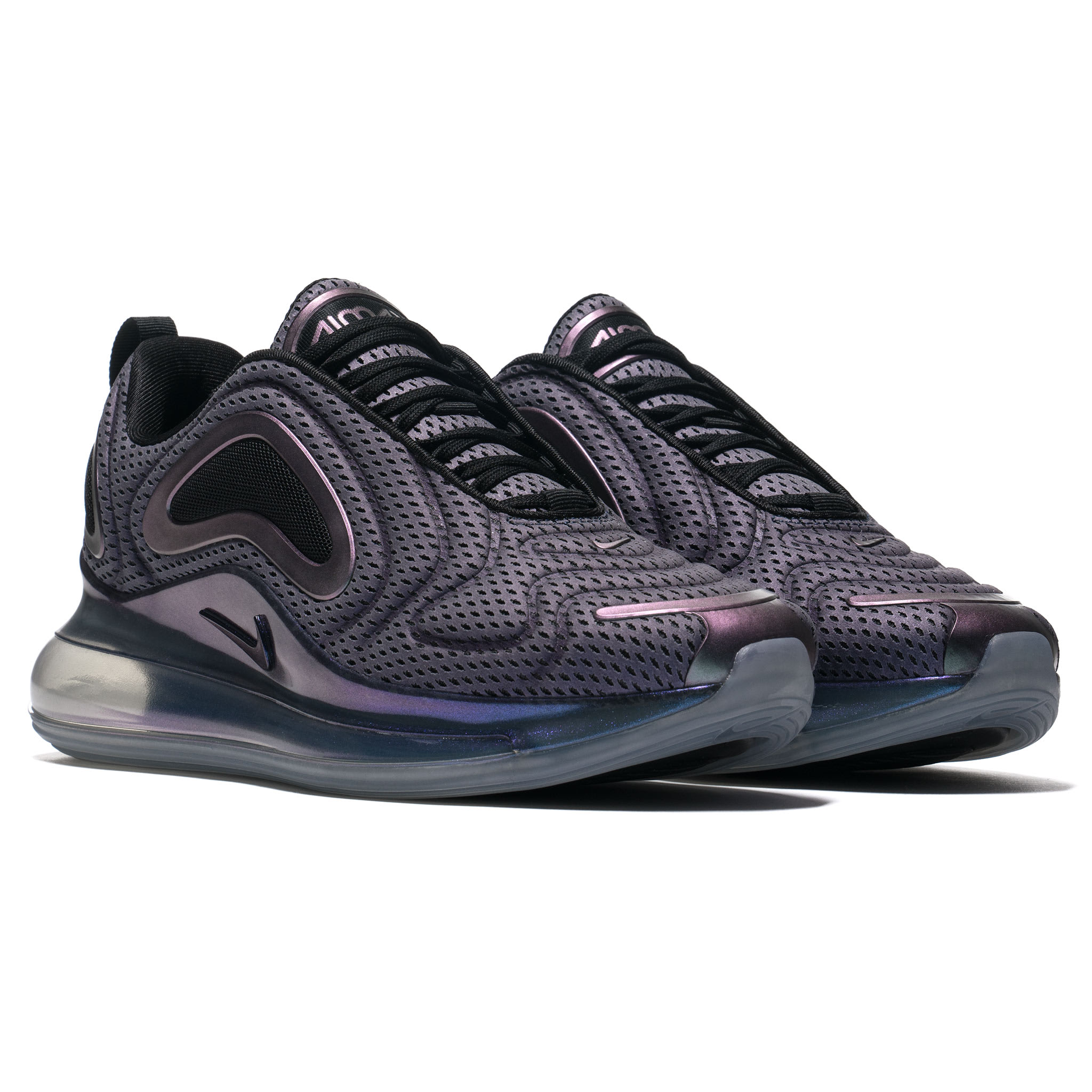 best service 377c8 64cf1 For decades, Nike has evolved footwear with innovative iterations of Nike  Air cushioning. Pushing the limits even further, Nike now delivers the Air  Max 720 ...