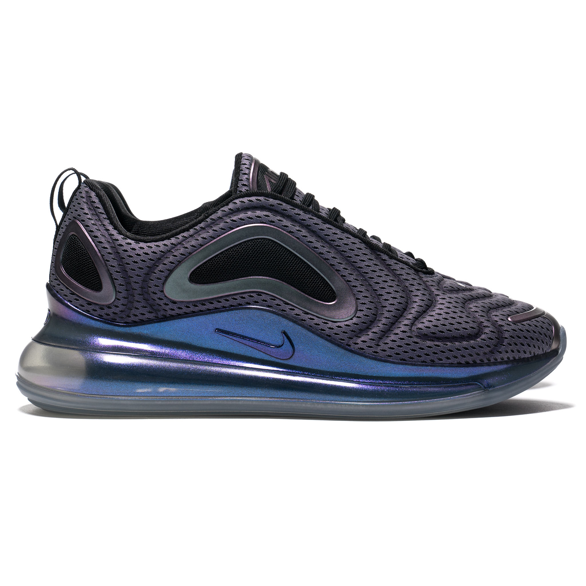 the latest 28358 bc8c6 Nike Introduces the Air Max 720   HAVEN