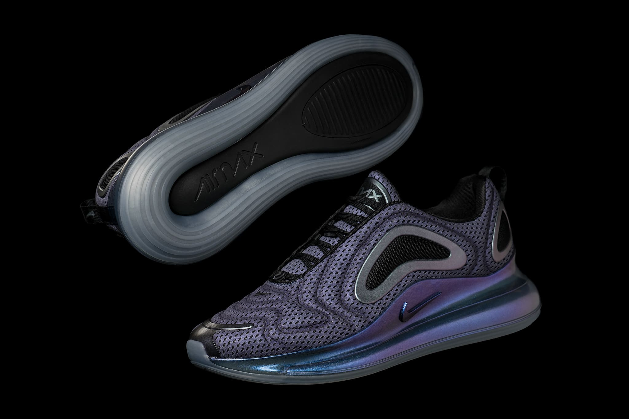 01 Nike Max Metallic SilverRelease Air Date02 720 19 E9D2IWH
