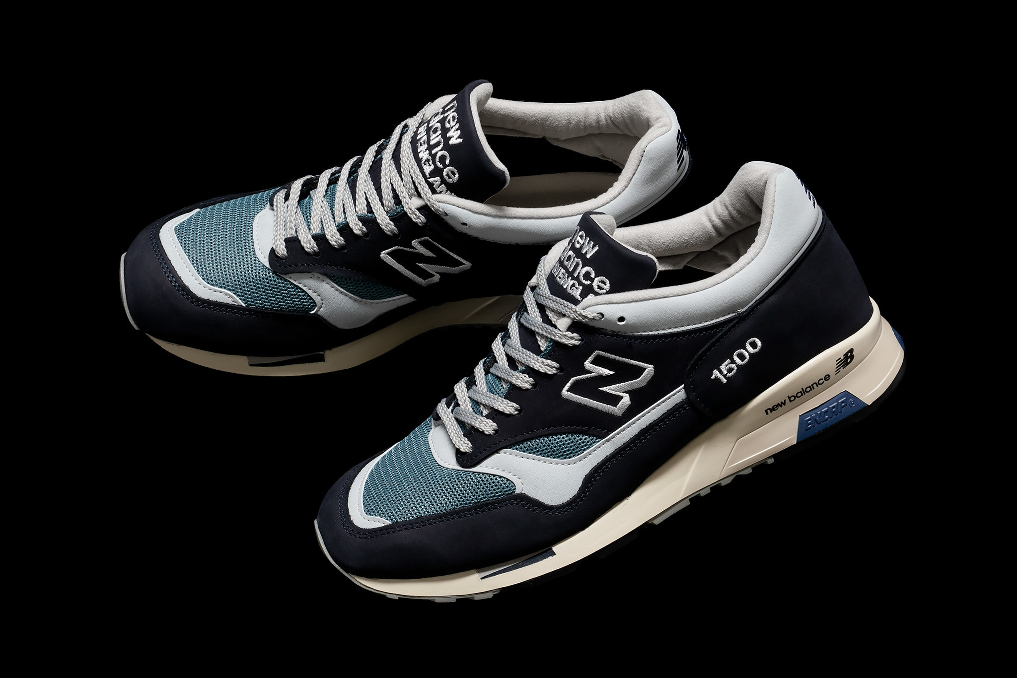HAVEN-New-Balance-M1500OGN-Navy-Gray-30th-anniversary-SS19-March-Release-Web