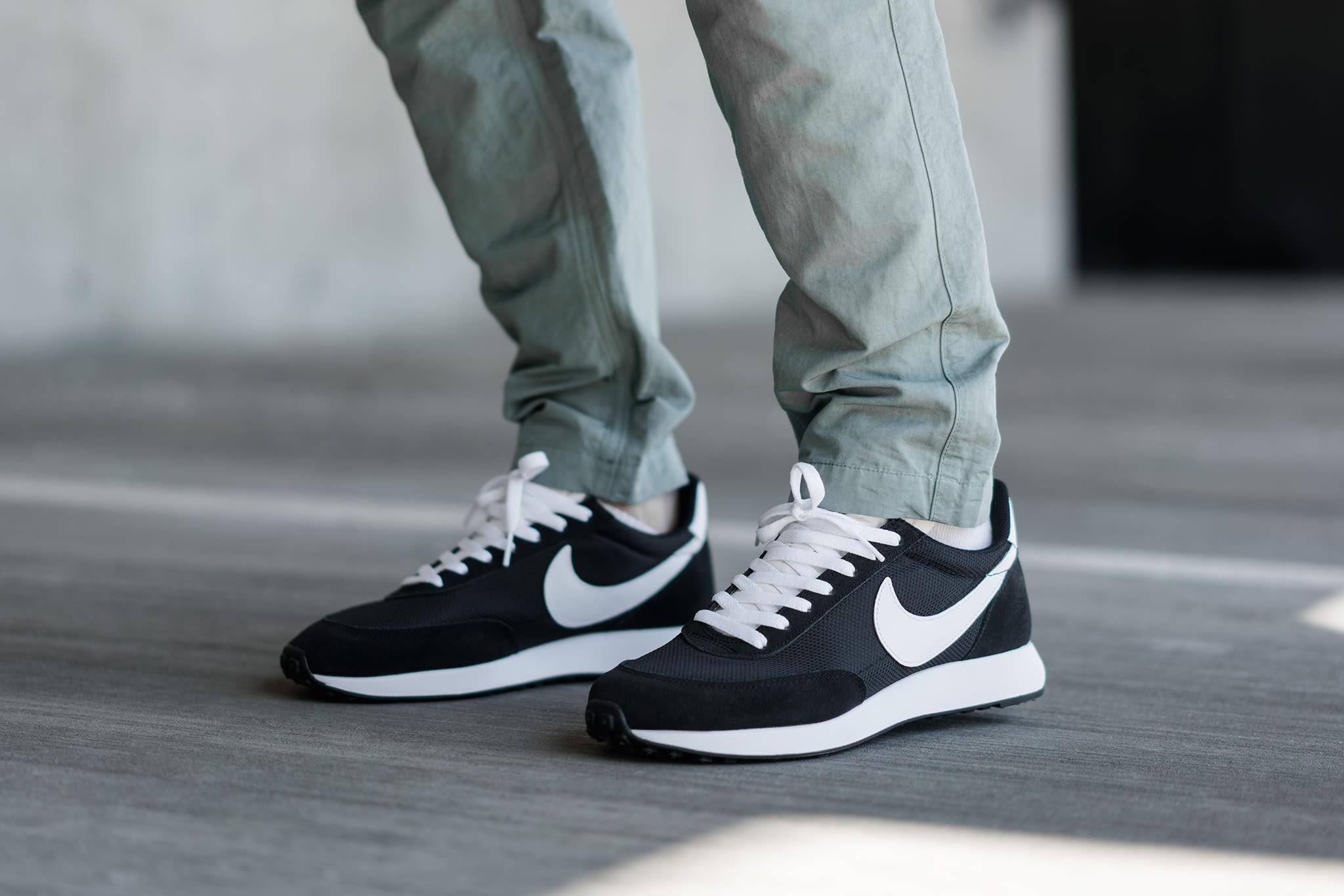 HAVEN-SS19-Lookbook-SISP-Stone-Island-Nike-1